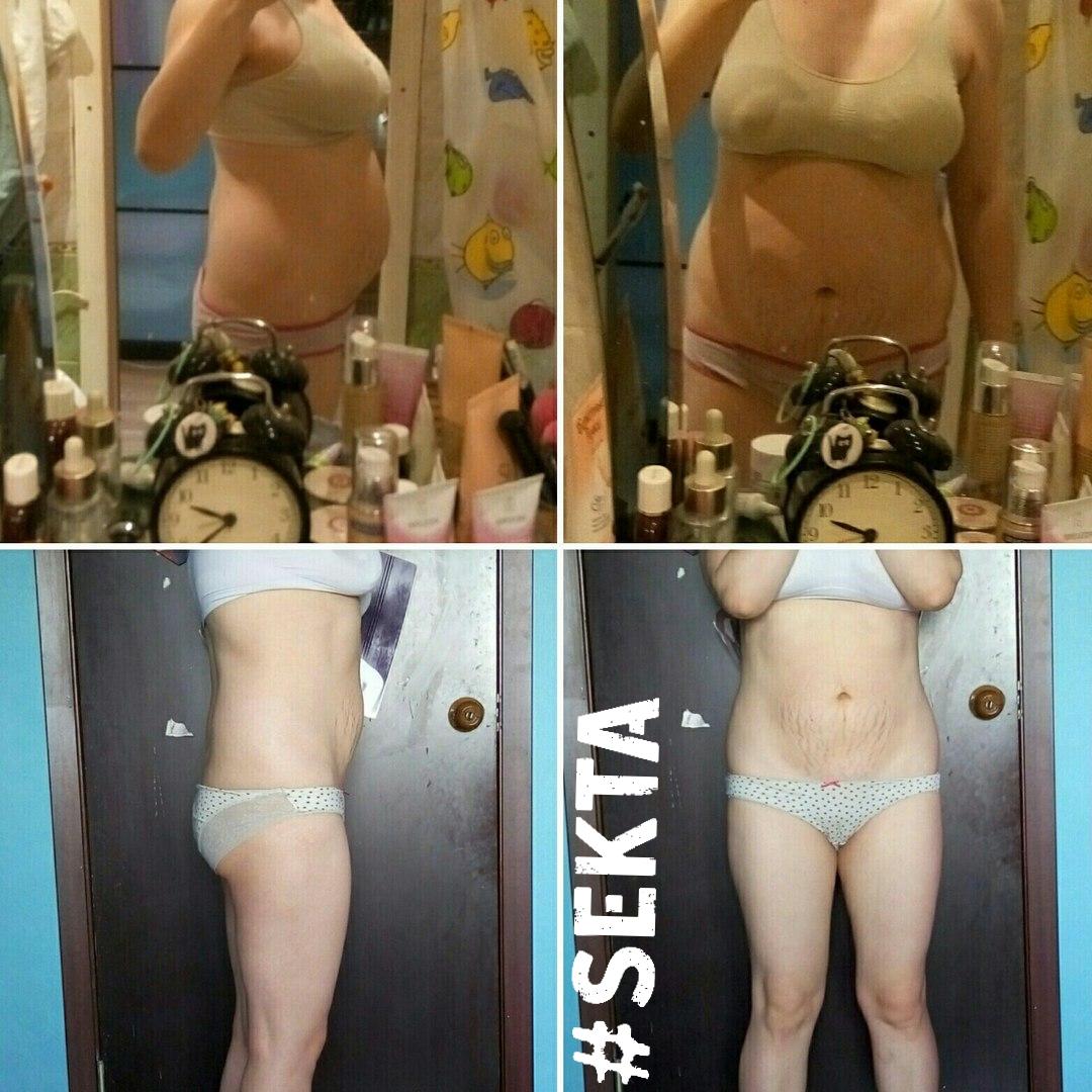 как тренироваться дома чтобы похудеть